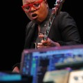 Meshell_Ndegeocello_UCLA_Royce_Hall_02