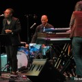Meshell_Ndegeocello_UCLA_Royce_Hall_04