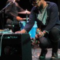 Meshell_Ndegeocello_UCLA_Royce_Hall_08