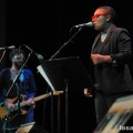 Meshell_Ndegeocello_UCLA_Royce_Hall_15