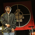 Public_Enemy_Club_Nokia_03