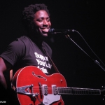 bloc_party_featured