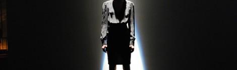 Fashion Week LA 2007: Gen Art's New Garde