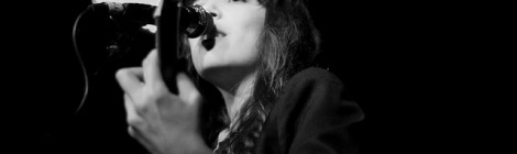 Tristen @ The Echo, February 1, 2011–New Album Out Now