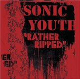 See Sonic Youth or Mojave 3 This Week, On Us