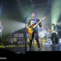 Bloc_Party_Observatory_01