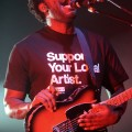 Bloc_Party_Observatory_05