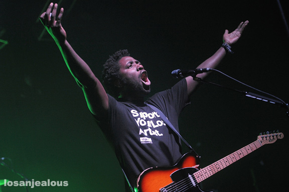 Bloc_Party_Observatory_06