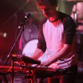 Bloc_Party_Observatory_07