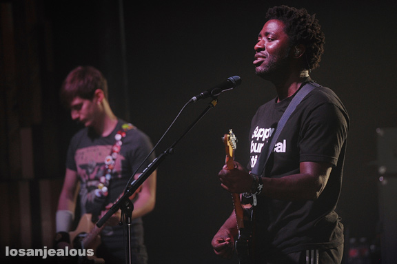Bloc_Party_Observatory_08