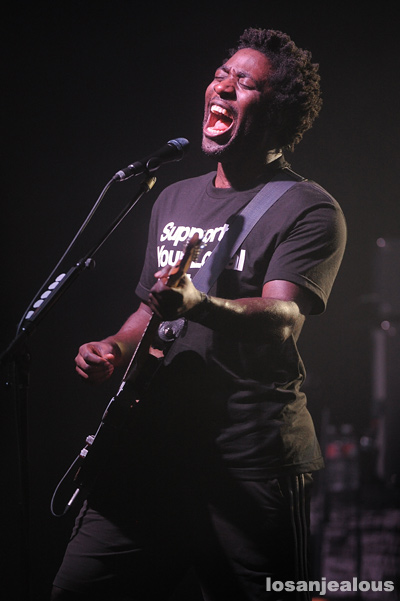 Bloc_Party_Observatory_09