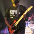 Bloc_Party_Observatory_11