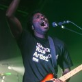 Bloc_Party_Observatory_14