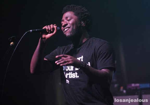 Bloc_Party_Observatory_15