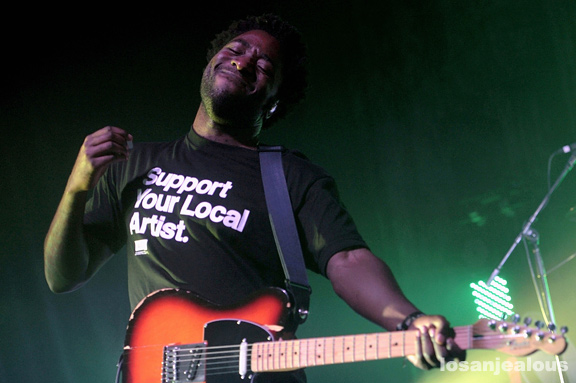 Bloc_Party_Observatory_16