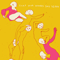 Clap Your Hands Say Yeah Ticket Pre-sale