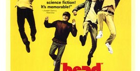 Head: Monkees Movie Comes Home Again