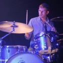 Jake_Bugg_Troubadour_05