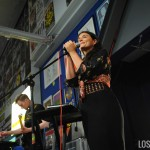 Jessie_Ware_Amoeba_01-22-13_01