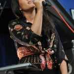 Jessie_Ware_Amoeba_01-22-13_04