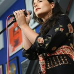 Jessie_Ware_Amoeba_01-22-13_08
