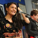 Jessie_Ware_Amoeba_01-22-13_09