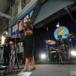 Jessie_Ware_Amoeba_01-22-13_10