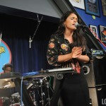 Jessie_Ware_Amoeba_01-22-13_14