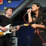 Jessie_Ware_Amoeba_01-22-13_15