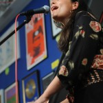 Jessie_Ware_Amoeba_01-22-13_16
