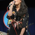 Jessie_Ware_Amoeba_01-22-13_17