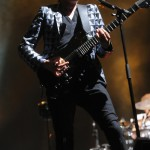 Muse_Staples_Center_01-24-13_01