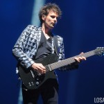 Muse_Staples_Center_01-24-13_03