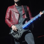 Muse_Staples_Center_01-24-13_04