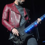 Muse_Staples_Center_01-24-13_05