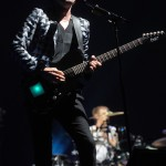 Muse_Staples_Center_01-24-13_09