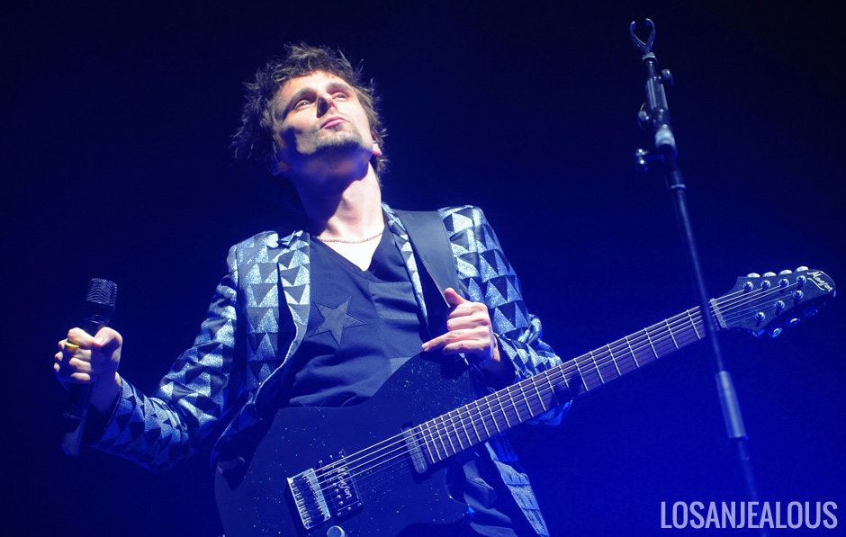 Muse_Staples_Center_01-24-13_10