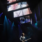 Muse_Staples_Center_01-24-13_11