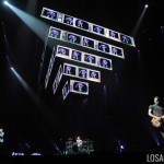 Muse_Staples_Center_01-24-13_12