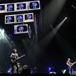 Muse_Staples_Center_01-24-13_13