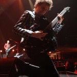 Muse_Staples_Center_01-24-13_15