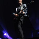 Muse_Staples_Center_01-24-13_16