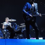 Muse_Staples_Center_01-24-13_17