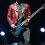 Muse_Staples_Center_01-24-13_19