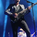 Muse_Staples_Center_01-24-13_22