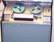 Losanjealous Mega-Mix