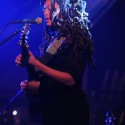 Valerie_June_Troubadour_01