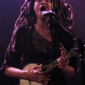 Valerie_June_Troubadour_03