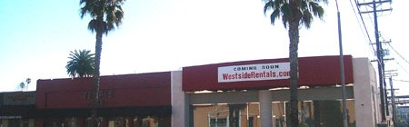 Westside Rentals Empire Expanding