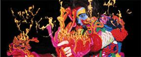 Losanjealous Concert Picks: Oct 15-21